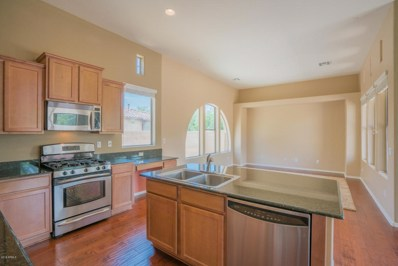15290 W Eugene Terrace --, Surprise, AZ 85379 - MLS#: 5809751