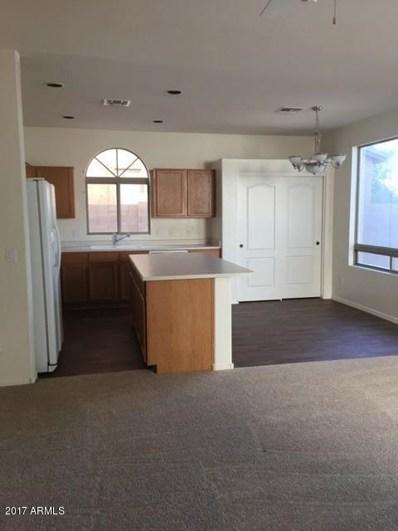 4098 S Mariposa Drive, Gilbert, AZ 85297 - MLS#: 5809752