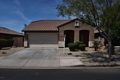 514 S 114TH Avenue, Avondale, AZ 85323 - MLS#: 5809763
