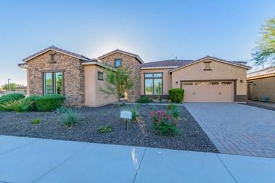 16844 S 177TH Lane, Goodyear, AZ 85338 - MLS#: 5809769