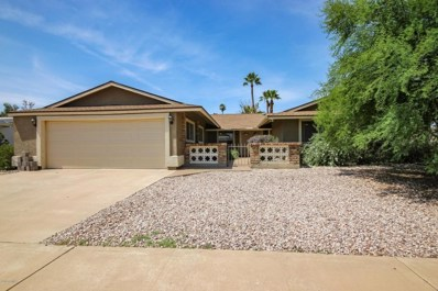 10451 W Wininger Circle, Sun City, AZ 85351 - MLS#: 5809771