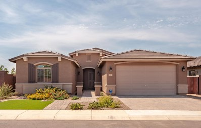 59 W Hackberry Avenue, Queen Creek, AZ 85140 - MLS#: 5809778