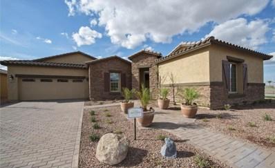 16828 S 177TH Lane, Goodyear, AZ 85338 - MLS#: 5809786