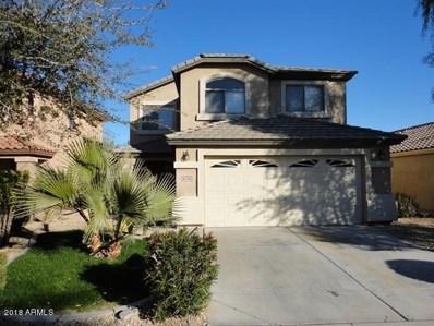 42792 W Sunland Drive, Maricopa, AZ 85138 - MLS#: 5809789