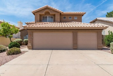 14038 S 44TH Street, Phoenix, AZ 85044 - MLS#: 5809792