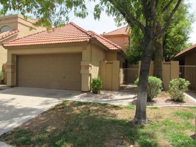 4669 W Ivanhoe Street, Chandler, AZ 85226 - MLS#: 5809800