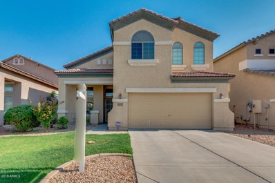 17137 W Lundberg Street, Surprise, AZ 85388 - MLS#: 5809804