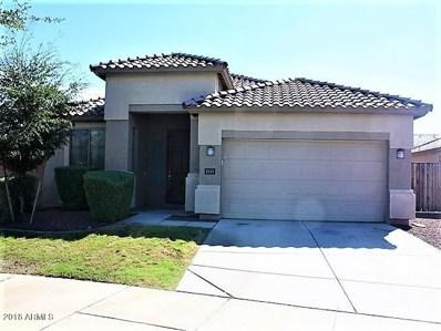 2121 N 119TH Drive, Avondale, AZ 85392 - MLS#: 5809809
