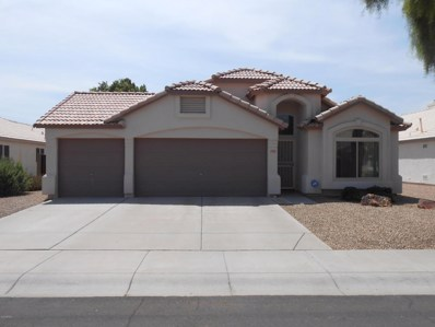 193 W Caroline Lane, Chandler, AZ 85225 - MLS#: 5809819