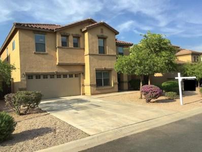 4546 E Shapinsay Drive, San Tan Valley, AZ 85140 - MLS#: 5809821