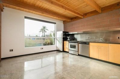930 N 9TH Street Unit 1, Phoenix, AZ 85006 - MLS#: 5809831