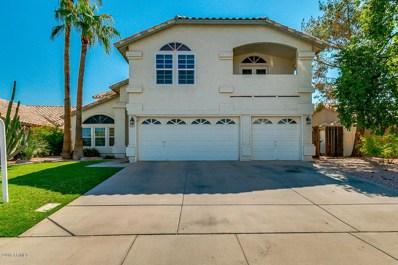 625 S Vine Street, Chandler, AZ 85225 - MLS#: 5809841