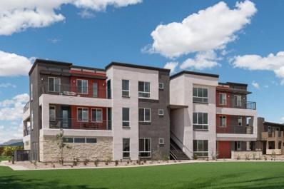 1250 N Abbey Lane Unit 156, Chandler, AZ 85226 - MLS#: 5809842