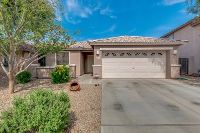 29149 N Yellow Bee Drive, San Tan Valley, AZ 85143 - MLS#: 5809853
