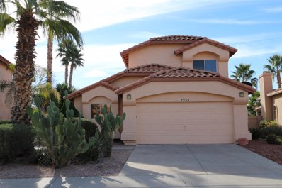 2935 E Muirwood Drive, Phoenix, AZ 85048 - MLS#: 5809860