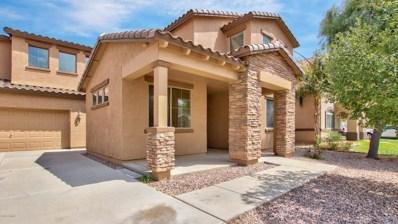 21444 E Roundup Way, Queen Creek, AZ 85142 - MLS#: 5809864