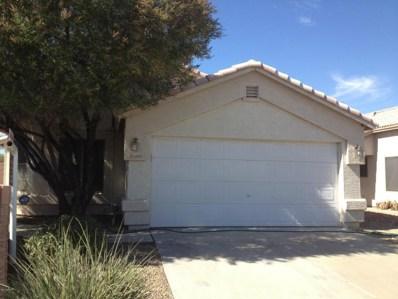 21802 N 33RD Avenue, Phoenix, AZ 85027 - MLS#: 5809868