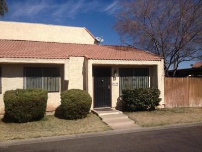 4744 W Rose Lane, Glendale, AZ 85301 - MLS#: 5809869