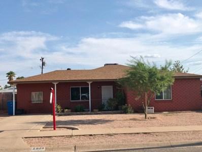 2929 E Brill Street, Phoenix, AZ 85008 - MLS#: 5809870