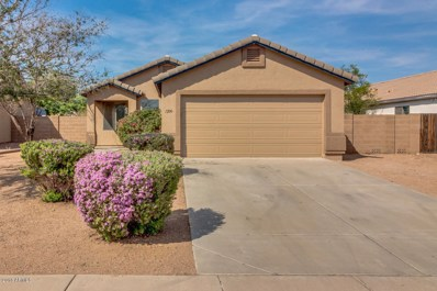 1200 W 6TH Avenue, Apache Junction, AZ 85120 - MLS#: 5809872