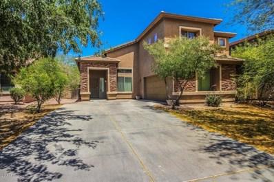 6041 N Pajaro Lane, Litchfield Park, AZ 85340 - MLS#: 5809883
