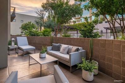 15215 N Kierland Boulevard Unit 310, Scottsdale, AZ 85254 - MLS#: 5809888