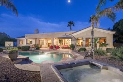 3546 E Norwood Circle, Mesa, AZ 85213 - #: 5809889