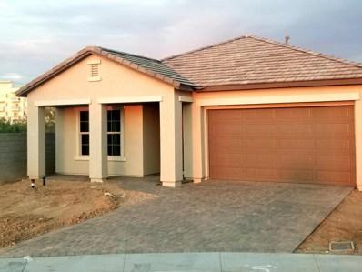 18023 N 66TH Way, Phoenix, AZ 85054 - MLS#: 5809894