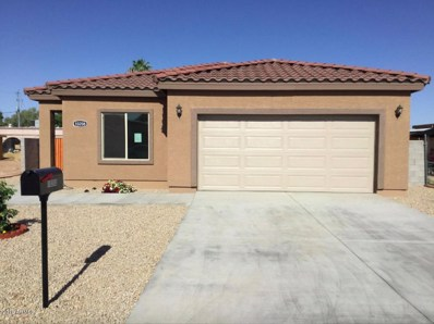 10208 N 89TH Avenue, Peoria, AZ 85345 - MLS#: 5809918