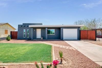 137 5th Avenue, Buckeye, AZ 85326 - MLS#: 5809921