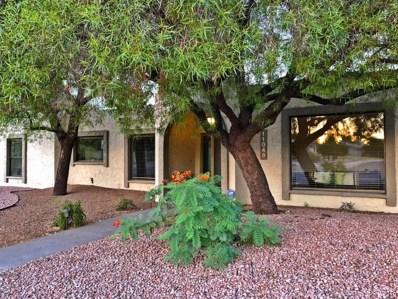11049 N 44TH Street, Phoenix, AZ 85028 - MLS#: 5809929