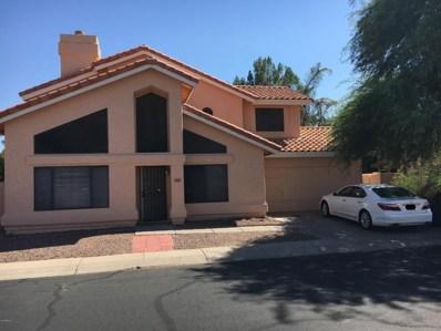 4507 E Bluefield Avenue, Phoenix, AZ 85032 - MLS#: 5809941