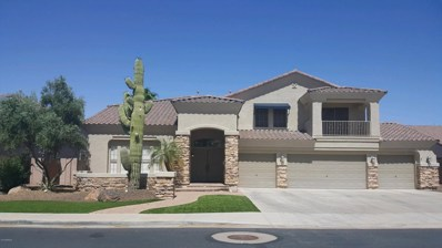 26762 N 97TH Lane, Peoria, AZ 85383 - MLS#: 5809945