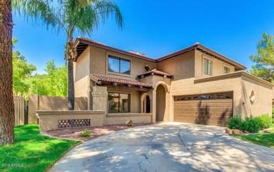 200 E Tremaine Avenue, Gilbert, AZ 85234 - #: 5809954