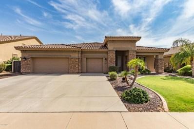 11447 E Spaulding Avenue, Mesa, AZ 85212 - MLS#: 5809957