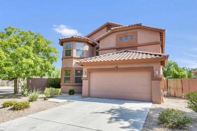 7203 W Paradise Lane, Peoria, AZ 85382 - MLS#: 5809963