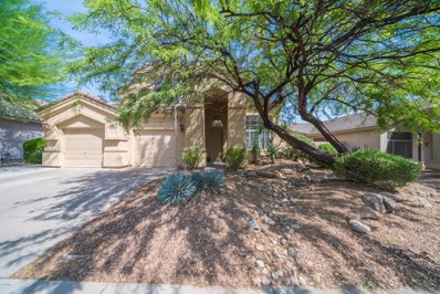 31013 N 41ST Place, Cave Creek, AZ 85331 - MLS#: 5809968