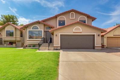 650 N Elm Street, Chandler, AZ 85226 - MLS#: 5809978