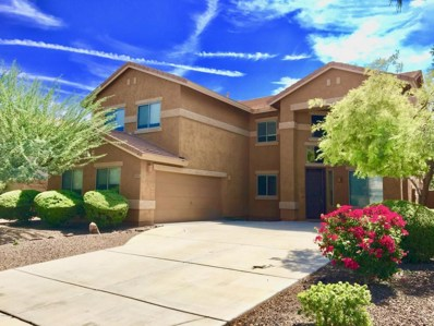 5511 W Tether Trail, Phoenix, AZ 85083 - MLS#: 5809984