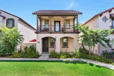 20519 W Maiden Lane, Buckeye, AZ 85396 - MLS#: 5809988