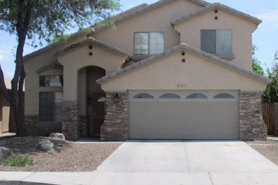 15375 W Hope Drive, Surprise, AZ 85379 - #: 5809998