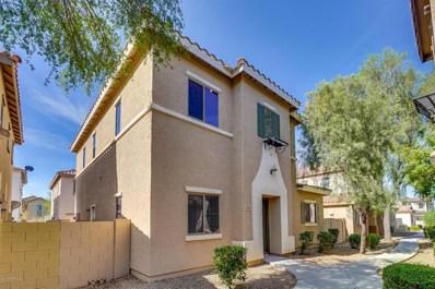 2516 N 148TH Drive, Goodyear, AZ 85395 - MLS#: 5810003