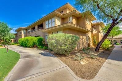 20100 N 78TH Place Unit 2037, Scottsdale, AZ 85255 - #: 5810006
