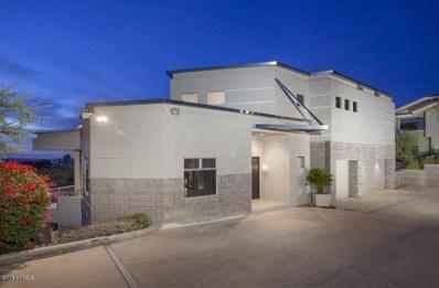 7202 N 23RD Place, Phoenix, AZ 85020 - MLS#: 5810009