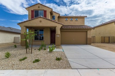 18235 W Ida Lane, Surprise, AZ 85387 - MLS#: 5810013