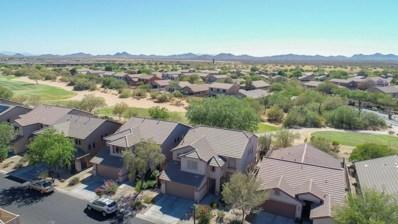 34038 N 44TH Place, Cave Creek, AZ 85331 - MLS#: 5810023