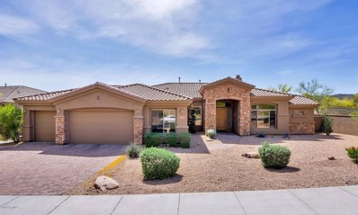 8369 W Bent Tree Drive, Peoria, AZ 85383 - MLS#: 5810029