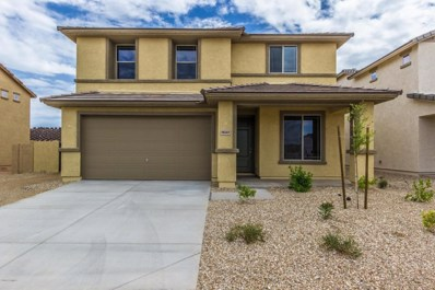 18243 W Ida Lane, Surprise, AZ 85387 - MLS#: 5810039