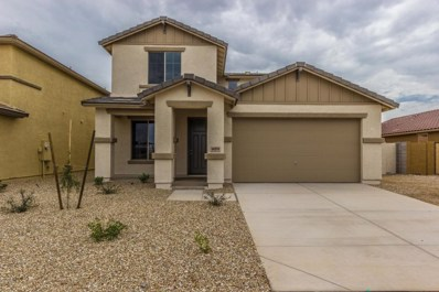 18251 W Ida Lane, Surprise, AZ 85387 - MLS#: 5810047