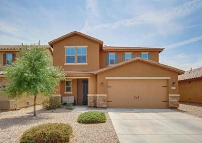 4017 W Kirkland Avenue, Queen Creek, AZ 85142 - MLS#: 5810051